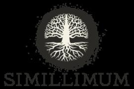 Simillimum Homeopathy