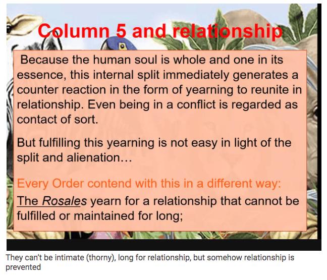 column-5-webinar-1-rosales-screenshot